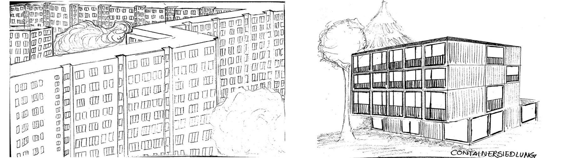 Zeichnung-Container_Platenbau