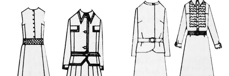 5_Kleidchen_generisch