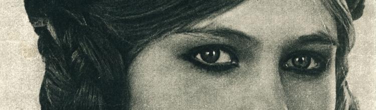 6_smokey_eyes