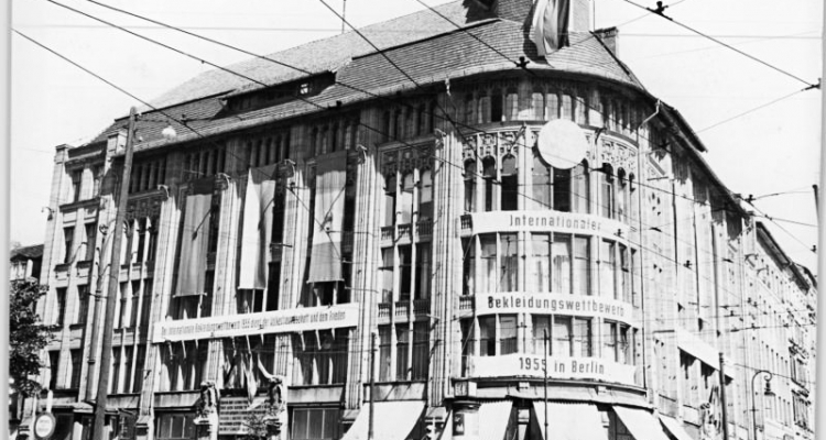 7_Modeinstitut_1955