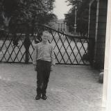 M. Tettke 1967