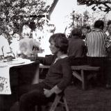 Manfred in Kastaven ca. 1973