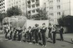 Deike_Runge_Tochter_SpielmannszugAlbum_1 88