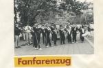 Deike_Runge_Tochter_SpielmannszugAlbum_1 93